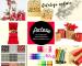 catalogo-fartes-online
