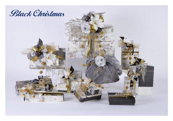 natale-black-christmas