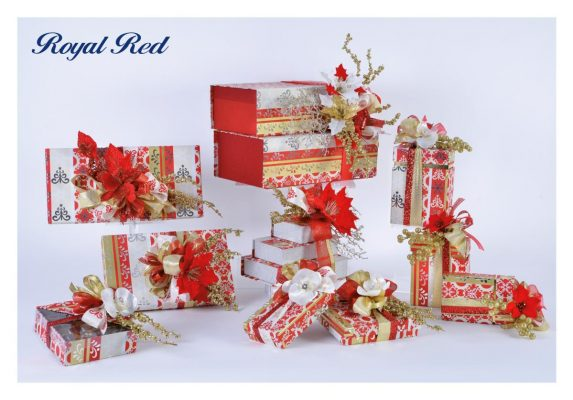 natale-royal-red