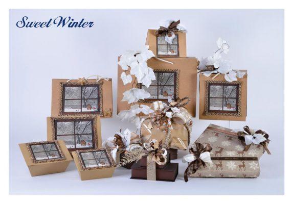 natale-sweet-winter