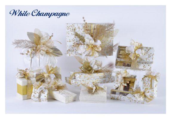 natale-white-champagne