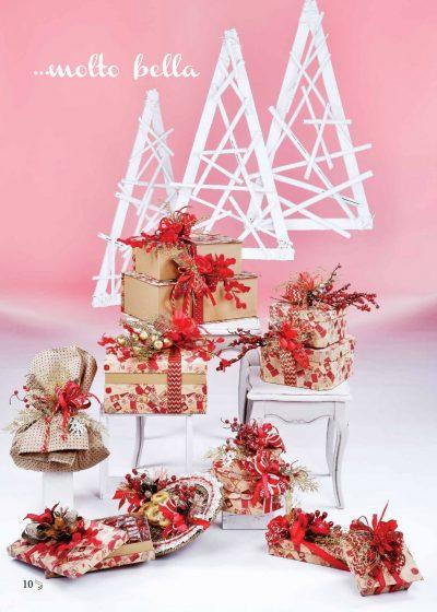 Natale2016_catalogo_10