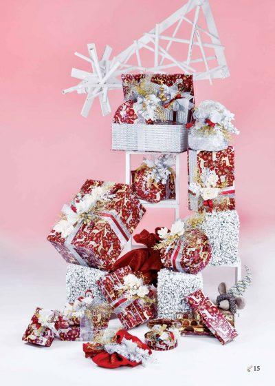 Natale2016_catalogo_15
