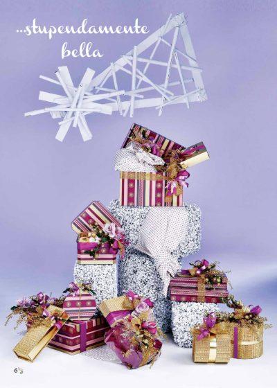 Natale2016_catalogo_6