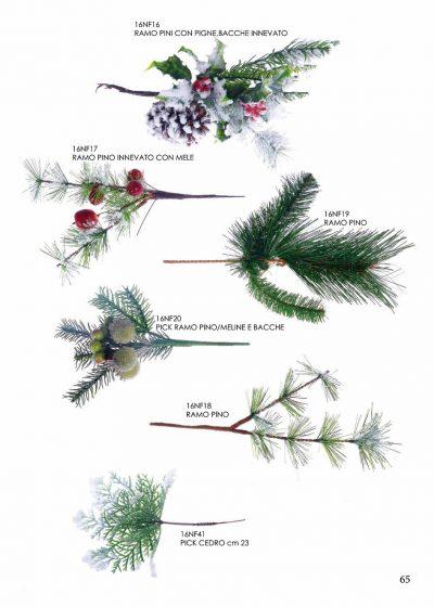 Natale2016_didattica_65