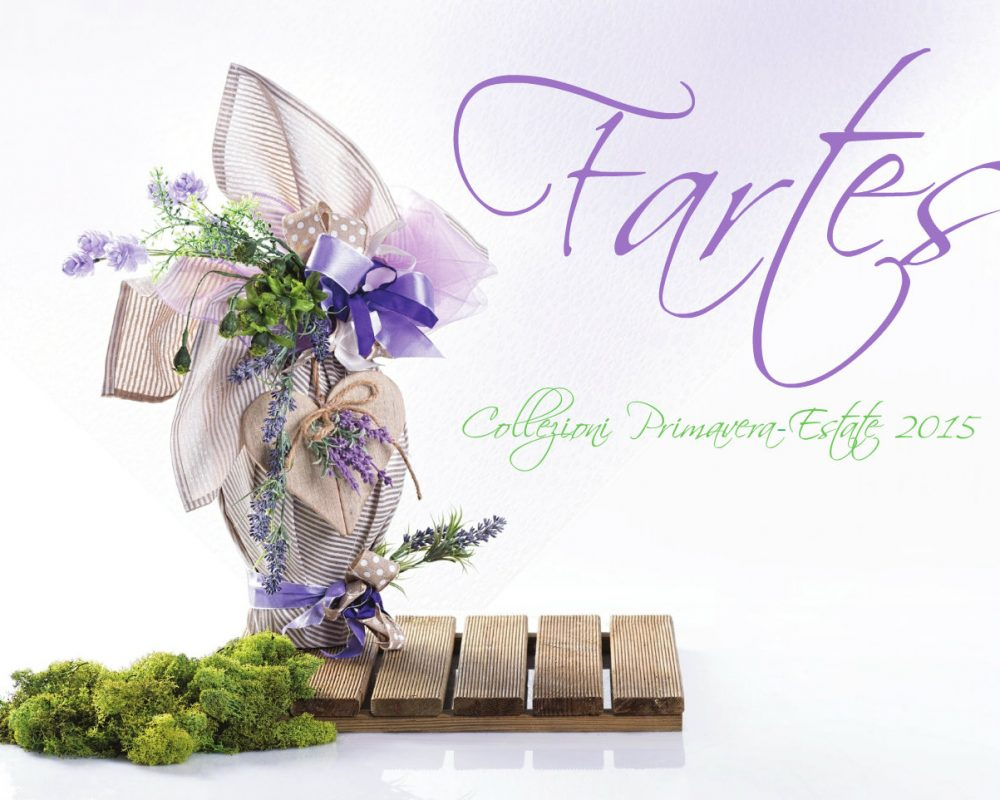 Pasqua2015_catalogo_1