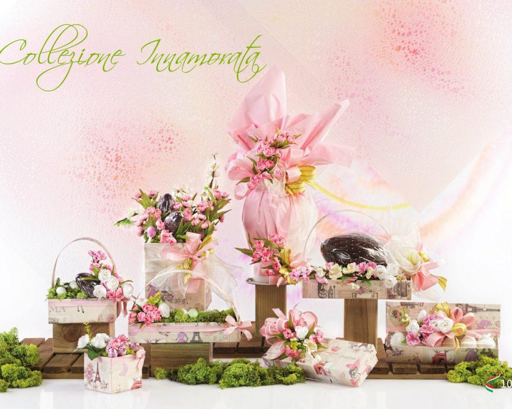 Pasqua2015_catalogo_13