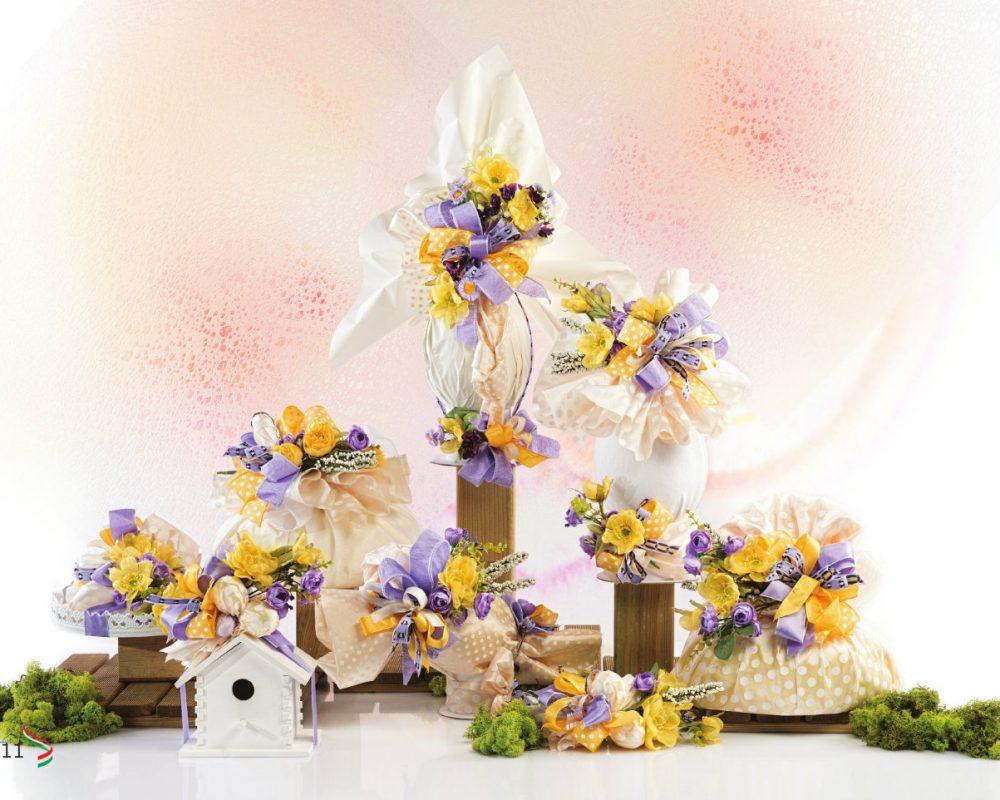 Pasqua2015_catalogo_14
