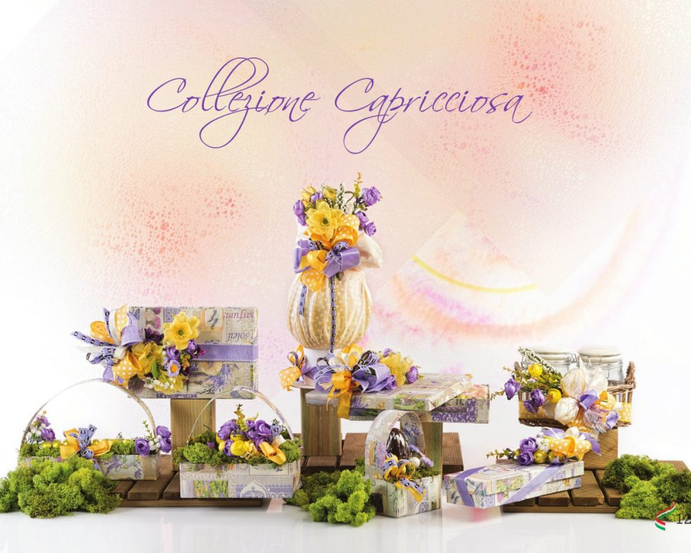Pasqua2015_catalogo_15