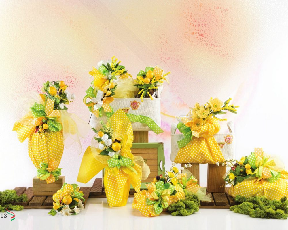 Pasqua2015_catalogo_16