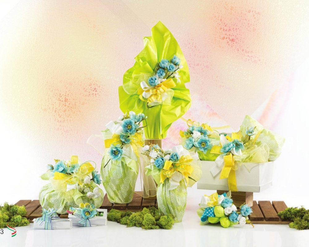 Pasqua2015_catalogo_6