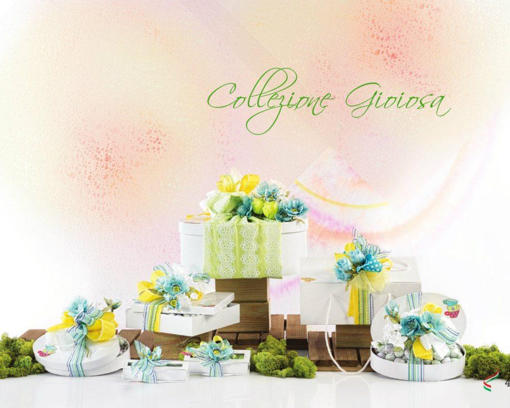 Pasqua2015_catalogo_7