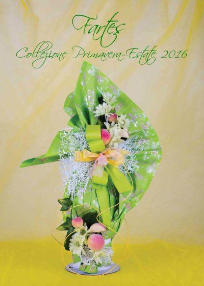 Pasqua2016_catalogo_1