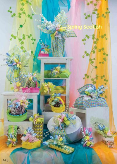 Pasqua2016_catalogo_16