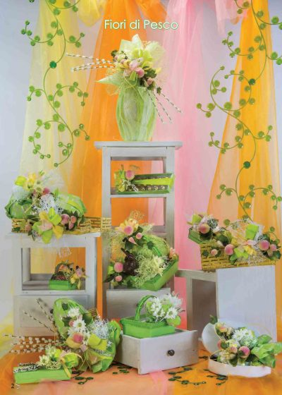 Pasqua2016_catalogo_2