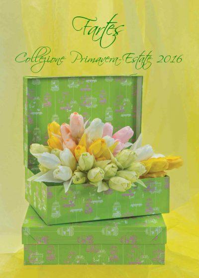Pasqua2016_didattica_1