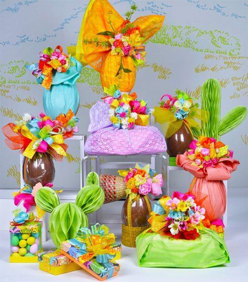 Pasqua2018-catalogo-8