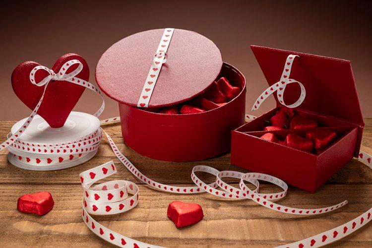 scatole-cioccolatini-sanvalentino