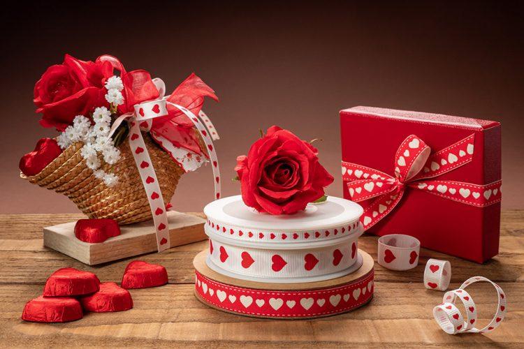 scatole-san-valentino